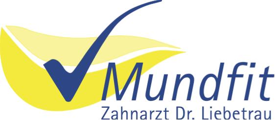 Mundfit